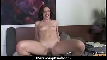 mom want she dont Cuckold japanese raped father and daughter mom