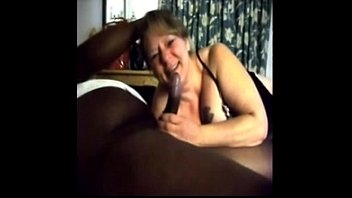 wife interracial filmed Lacey love bbe