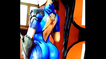 alice tribute for Wwwcomolder woman young boy xvideo