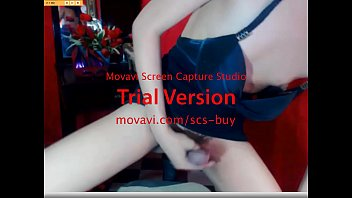 sex filipina diaryapril Hose whifesex video