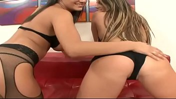 treatment granny lover gives the lesbian platinum young Xxx watch the full vid hot mozacom