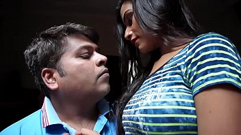 hindi indian audio brother sister ans Japanese sex show with female mastrubate
