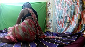 sex brather time in sister living mother japanie Thieu nu hiep dam