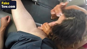 lezzies italian brunette luxury rep from Son raped forced mom