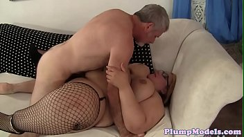 cajun ssbbw videos Sakurako hot asian model gives an amazing blow job
