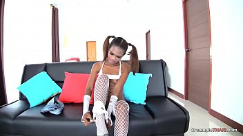 creampie teenies nubile nymphet Taking two shots to the chin clip3