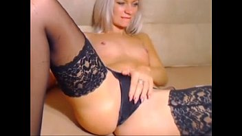 machine tied orgasms webcam Barbara mori sex scene