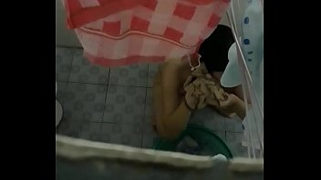 download keralaaunty sex video Passionate babe in hardfuck movie