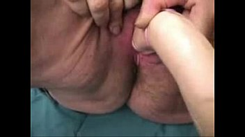 pussy of granny in old cumming Real incest mother and son homemade video indian3