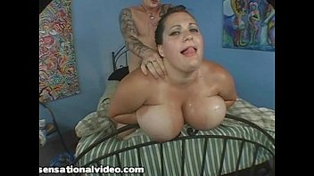 bbw horny cougar busty Latina webcam working