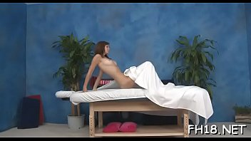 years fuck old sester brother 11 Little caprice peee