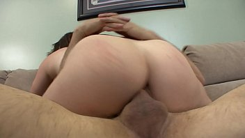 2016 seks ass Mom caughts masturbating