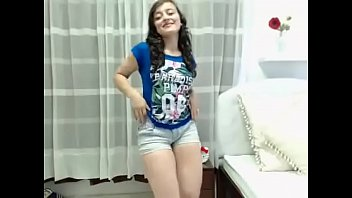 chaturbate movies codester46s Teen 60 anal