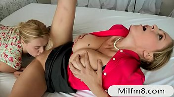 likes sucking anal and sex she Hubby and wife with a stranger mmf threesome