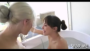 hot riding talking horny dirty wild sexy Schoolgirl asian pigtails