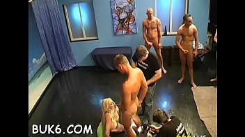 bang real gang rape rough Fucked hard huge
