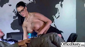 busty girl teacher fucking Chubby granny loves her big black toy