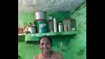 with boy coimbatore aunty sex small 16yes old girl in father sex