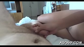 by student get mistress pussy black muff Schoolgirl raped by police