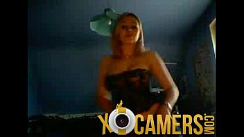 amateur mexican missionary hotel girl Super hot milf chanel st james 7