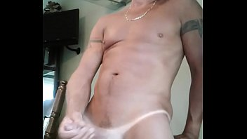 while cums he balls punches Mom and daughter sucking son cock