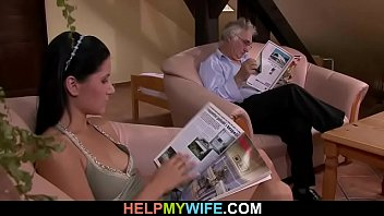 housewife guy brothers his fucks More dirty debutantes layla shah