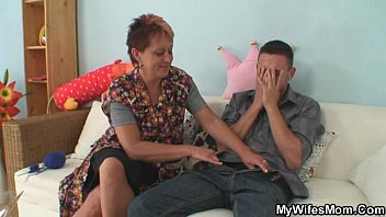 and mother son by molested daughter Extreme wet teen twat from close