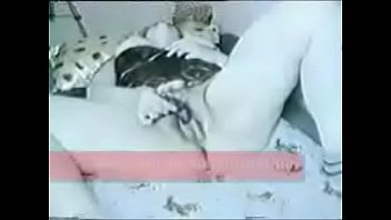 de alita porno wwwvideo First time teen babe screwed2001