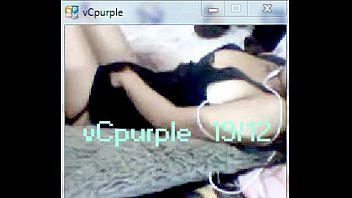 ngintip seragam indonesia sex video3 100 real incest sister brother