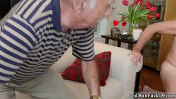 moms old dp tube Candid butts ass booties bunda in hd
