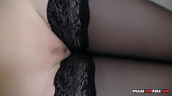 sex private bus scandal Malayalam acter revathy xxx