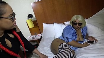 dominates couple bisex top Wife seduce young boy in house