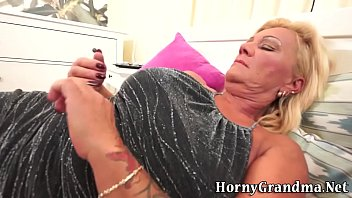 eats transsexual cum guy Monster cock and scuirting