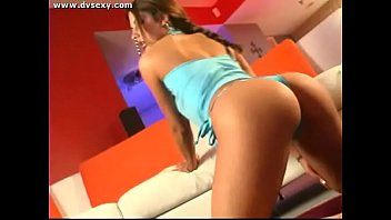 invisible an by power fucked Asin boobs pressing in public