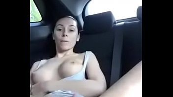 japane19 public sex Babe is having a time with her lustful muff