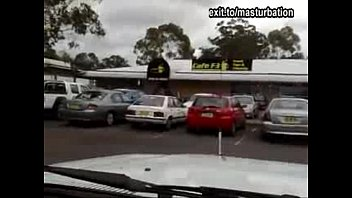 dogging english park car in wife Teen strip hd moves