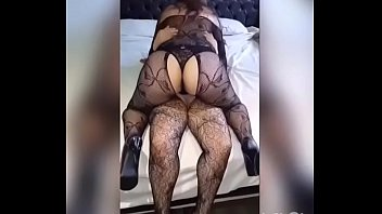 irmaos 8 desejo incesto entre Desi house wife xxx with other out of hom your husband