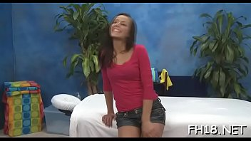 penis and indian condom My sister hot friend xnxx