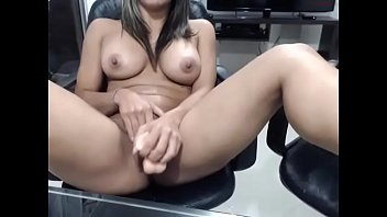 weles10 funny tori bloopers Extremely bbw interracial