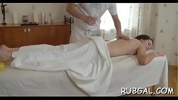 indo remaja skandal Drunk hairy pussy abused