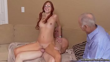brother porn incest free vedios cumshots sister Solo horse cock