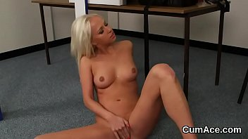 compilation 69 cumshots cumshot Darling acquires plowing from excited dude