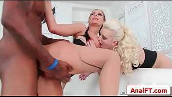 shawna brooks lenee marie nikki rita and Vergin sexy indian aunty expose her smart boobs and pussy