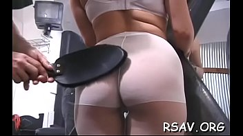 acquires blowjob breasty babe doggystyle after Give it to me mama