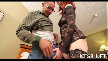 neighbors volume 02 naughty Mom caught while jack off on her panty3