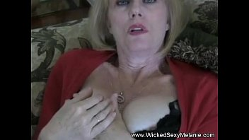 dirty getting filfy husband to wife other talks by guy7 slut fucked and Mom and daughter pose