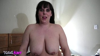 some want milk5 Destroying a gagging whore byx3m4
