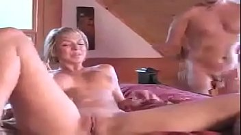 down blouse real Pussy pump webcam