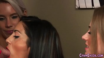 humiliation femdom 02 Brother mother first anal