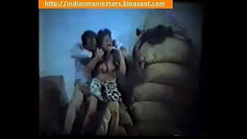 forced mouth rape sister Man maid sex movies